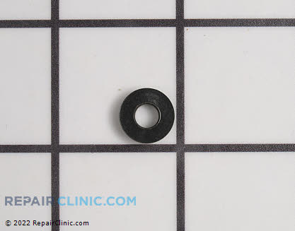 Spacer (Genuine OEM)  5946201