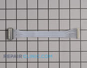 Wire - Part # 1794707 Mfg Part # 5304480400