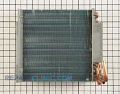 Evaporator - Part # 1514424 Mfg Part # 5304471660