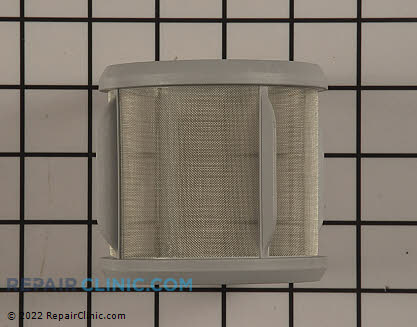 Frigidaire Filter Assembly