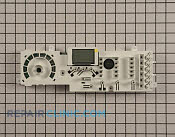 Main Control Board - Part # 1793956 Mfg Part # 137260810