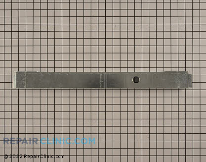 Mounting Bracket (OEM)  318260623