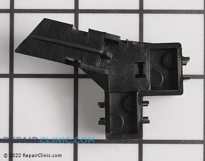 Bracket (OEM)  5304461726 - $14.35
