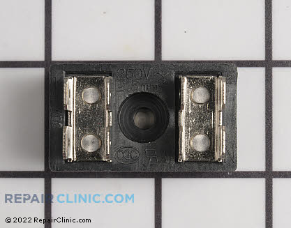 Terminal Block (OEM)  5304459674