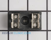 Terminal Block - Part # 1260375 Mfg Part # 5304459674