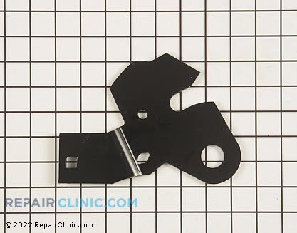Bracket (Genuine OEM)  155046