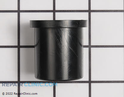 Bushing, Ariens Genuine OEM  05500934
