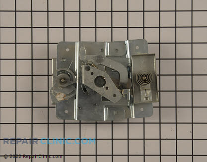 Door Latch 5303015361      Main Product View