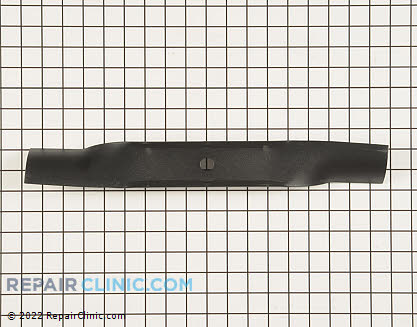 High Lift Blade, Toro Genuine OEM  115-5059-03