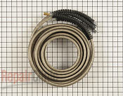 Hose - Part # 1952529 Mfg Part # 310465001