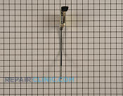 Throttle Cable - Part # 2127462 Mfg Part # 7018889YP
