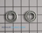 Bearing - Part # 2295088 Mfg Part # 215-211