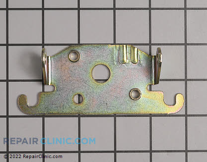 Bracket (Genuine OEM)  17032A