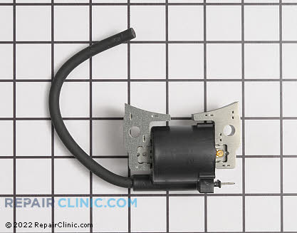 Ignition Coil, Kawasaki Genuine OEM  21171-2176
