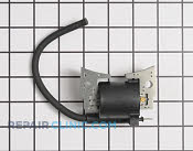 Ignition Coil - Part # 1741380 Mfg Part # 21171-2176