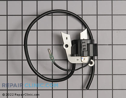 Ignition Coil 21171-2201 Main Product View