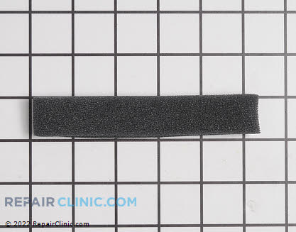 Air Filter 753-05677 Main Product View