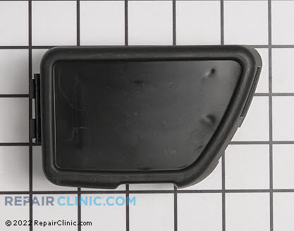 Air Filter Housing (Genuine OEM)  753-05441