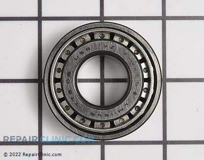Bearing 941-0107 Main Product View