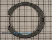 Door - Part # 1811688 Mfg Part # WH46X10257