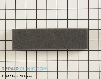 Grip, Toro Genuine OEM  81-4120