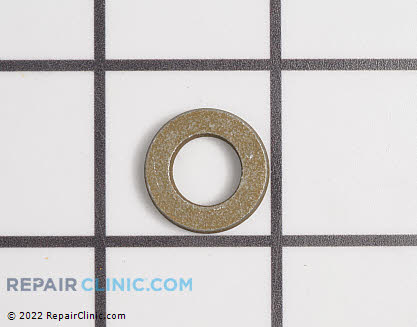 Washer, Toro Genuine OEM  110-7466