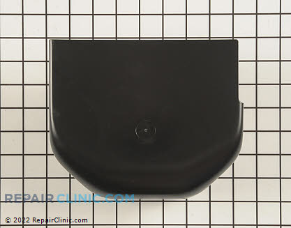 Belt Cover, Ariens Genuine OEM  00229700