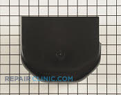 Belt Cover - Part # 1764088 Mfg Part # 00229700