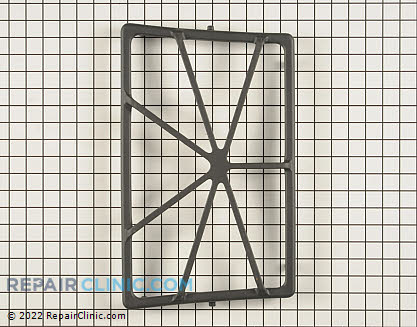 Burner Grate 9759513         Main Product View