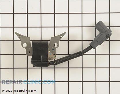 Ignition Coil 0G3231 Main Product View