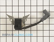 Ignition Coil - Part # 1970986 Mfg Part # 0G3231