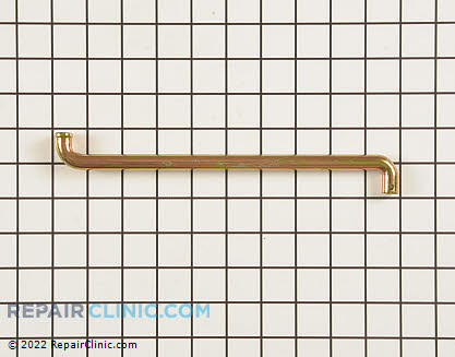 Rod (Genuine OEM)  947-04018A