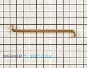 Rod - Part # 1843231 Mfg Part # 947-04018A
