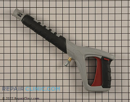 Handle Trigger 206365GS Main Product View