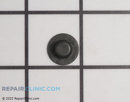 Push Cap 7091020YP Main Product View