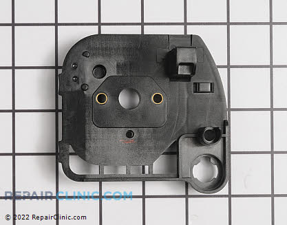 Air Filter Housing (Genuine OEM)  985530002 - $2.45