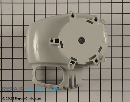 Cover (Genuine OEM)  308980003