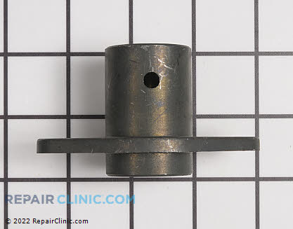 Flange Bushing, Ariens Genuine OEM  01522000