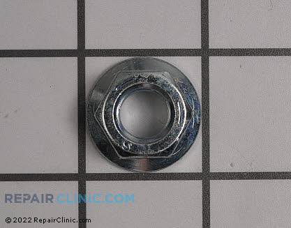 Flange Nut (Genuine OEM)  73900700