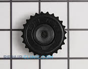 Gas Cap - Part # 2251165 Mfg Part # 13100406320