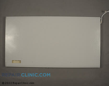 Outer Door Panel (OEM)  297316501