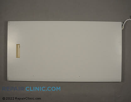 Outer Door Panel (OEM)  297316505