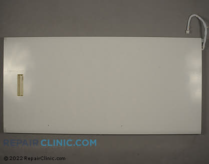 Frigidaire Outer Door Panel