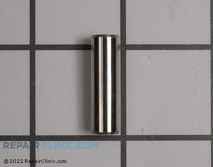 Piston Pin 00238A Main Product View