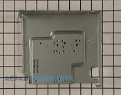 Control Cover - Part # 1514641 Mfg Part # 5304472402