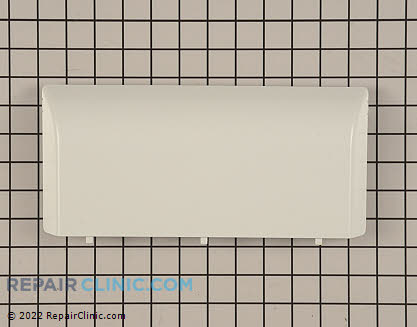 Light Lens (OEM)  297294501, 1795068