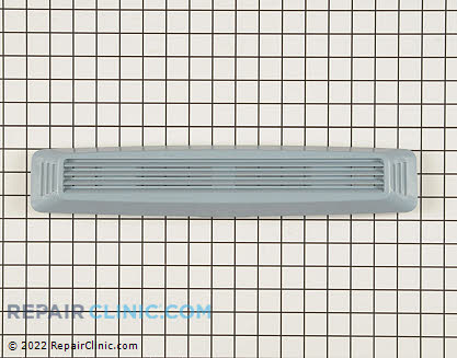 Air Baffle 297192902       Main Product View