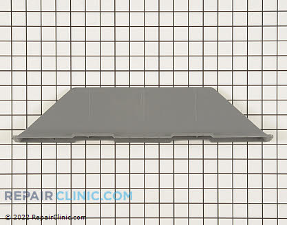 Drum Baffle 137116810       Main Product View