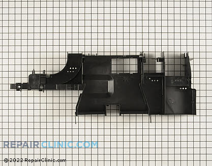 Duct Assembly (OEM)  5304457603