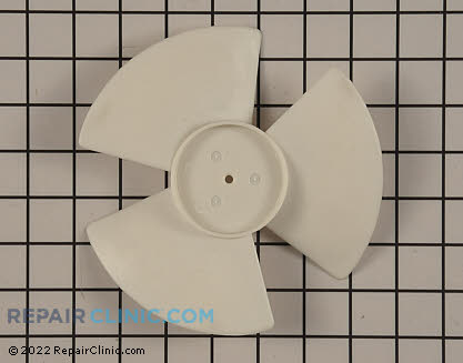 Hotpoint Condenser Fan Motor Kit